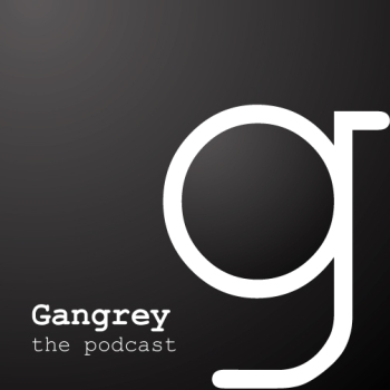 gangreypodcast2